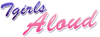 Tgirls Aloud online community for tgirls transvestites crossdressers and admirers